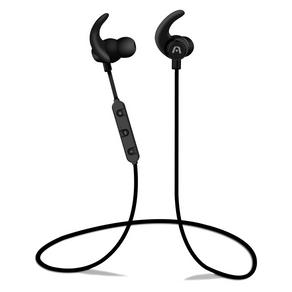 Fone de ouvido Intra Auricular Fit ARG-HS-2038BK Bluetooh Preto Argom