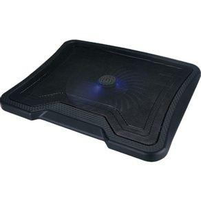 Suporte para Notebook com cooler e HUB USB ARG-CF-1584 Argom