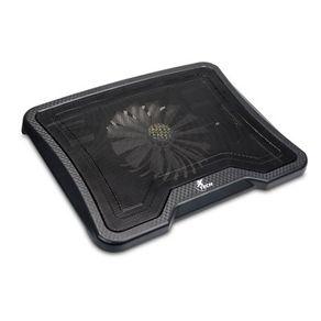 Suporte para Notebook com cooler e HUB USB XTA-150 Xtech