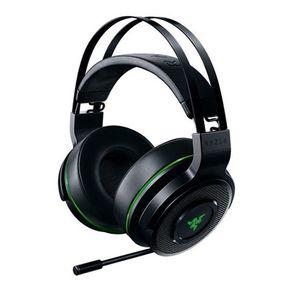 Headset Gamer Wireless Thresher 7.1 para Xbox One/PC - Razer