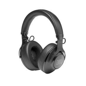 Fone de Ouvido Headphone Club 950NC Bluetooth Preto JBL