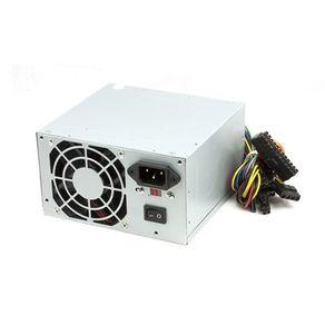 Fonte ATX 500W CS850XTK09 Xtech