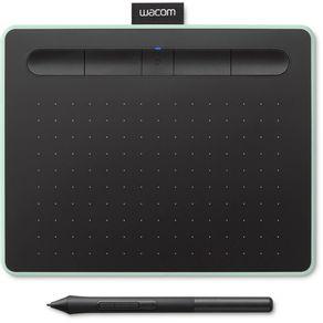 Mesa Digitalizadora  Intuos  CTL4100 Wacom