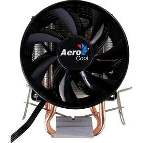 Cooler para Processador AMD / Intel VERKHO 2 Aerocool