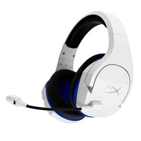 Headset Gamer Cloud Stinger Core PS4 Wireless - HyperX