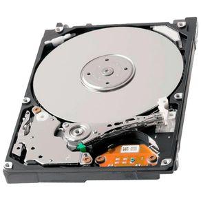 Disco Rigido Interno 3.5 1.0TB Sata 7200RPM Lenovo