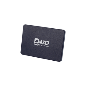 "SSD Interno 2.5"" 240GB Sata 5000MBPS DS700 Dato"