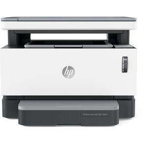 Impressora Multifuincional Laser Nerverstop 1200A Monocromatica HP
