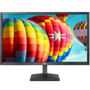 Monitor LED 23.8