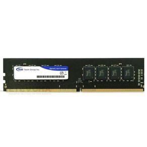 Memoria Ram para Desktop Elite 4GB DDR4 2666Mhz Team Group