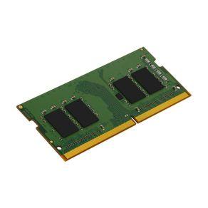 Memoria para Notebook 8GB DDR4 2666Mhz KVR Kingston