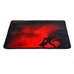 Mouse Pad Gamer Pisces 330x260x3mm - Redragon