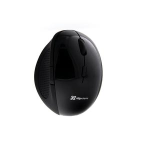 Mouse Sem Fio KMW-500BK Orbix  Preto Klip Xtreme