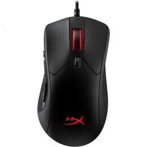 Mouse Gamer USB Pulsefire Raid RGB - HyperX