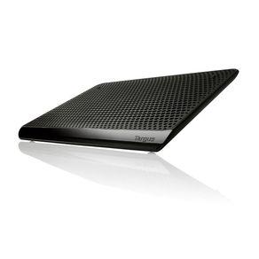 Base Para Notebook Lap Chill Mat AWE55US-50 - Targus