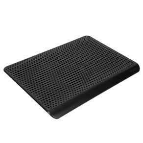Suporte para Notebook com cooler e HUB USB Single Fan Chill  AWE69US -  Targus