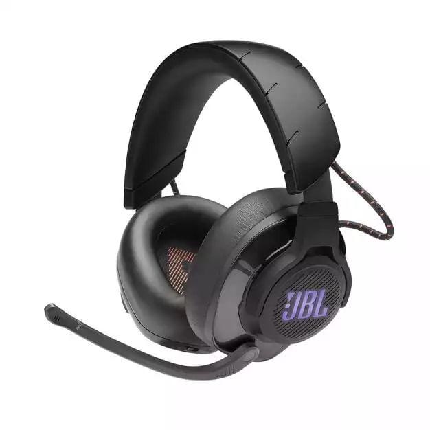 Headset Gamer Quantum 600 - JBL