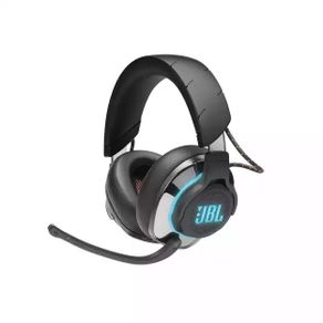 Headset Gamer Quantum 800 - JBL