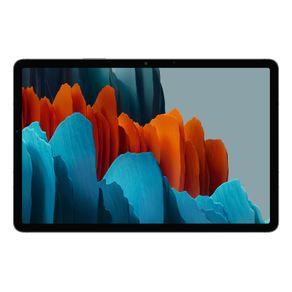 Tablet Galaxy Tab S7 11