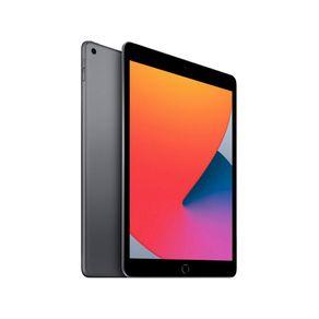 Tablet iPad 10.2 IOS Wi-Fi 32G 8MP