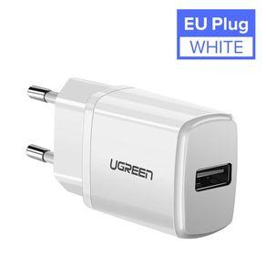 Carregador de Viagem USB 5W ED011 Ugreen
