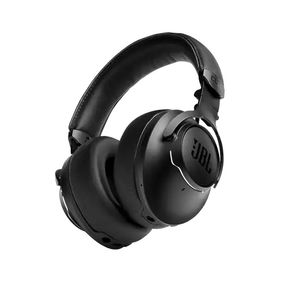 Fone de Ouvido Headphone Club One Bluetooth Preto JBL