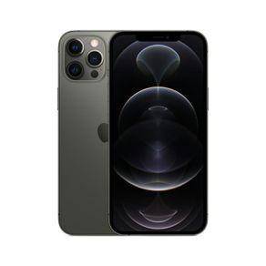 iPhone 12 Pro Max 256GB Grafite MGDC3BZ/A Apple
