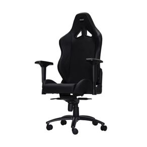 Cadeira Gamer Big Boss - DAZZ