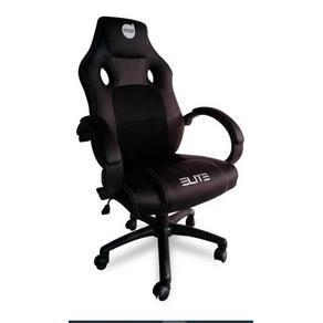 Cadeira Gamer Elite - DAZZ