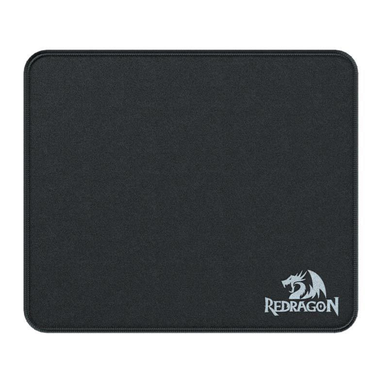 Mouse Pad Gamer Flick M 320x270x3mm - Redragon