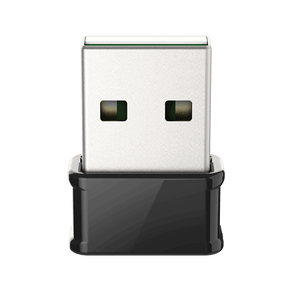 Adaptador Nano Wireless Dualband USB AC1300 DWA-181 - D-Link