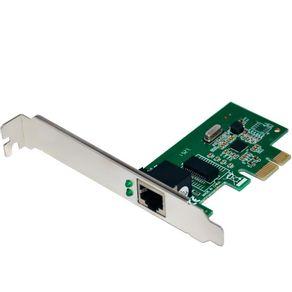 Placa de Rede PCI GA150 Multilaser