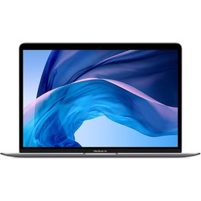"Notebook Macbook Air Intel Core I5 1.1 GHz 8GB SSD 512GB 13.3"" Mac OS Apple"