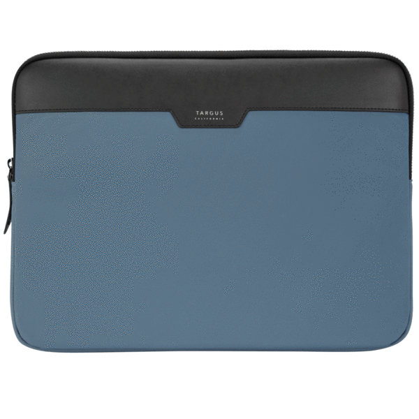 """Case Para Notebook 13"""" 14"""" Newport Azul TSS100002GL Targus"""