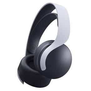 Headset para PS5 Pulse 3D Sem Fio Branco - PlayStation