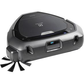 Aspirador de Po Robo Pure i9.2 Bivolt Electrolux