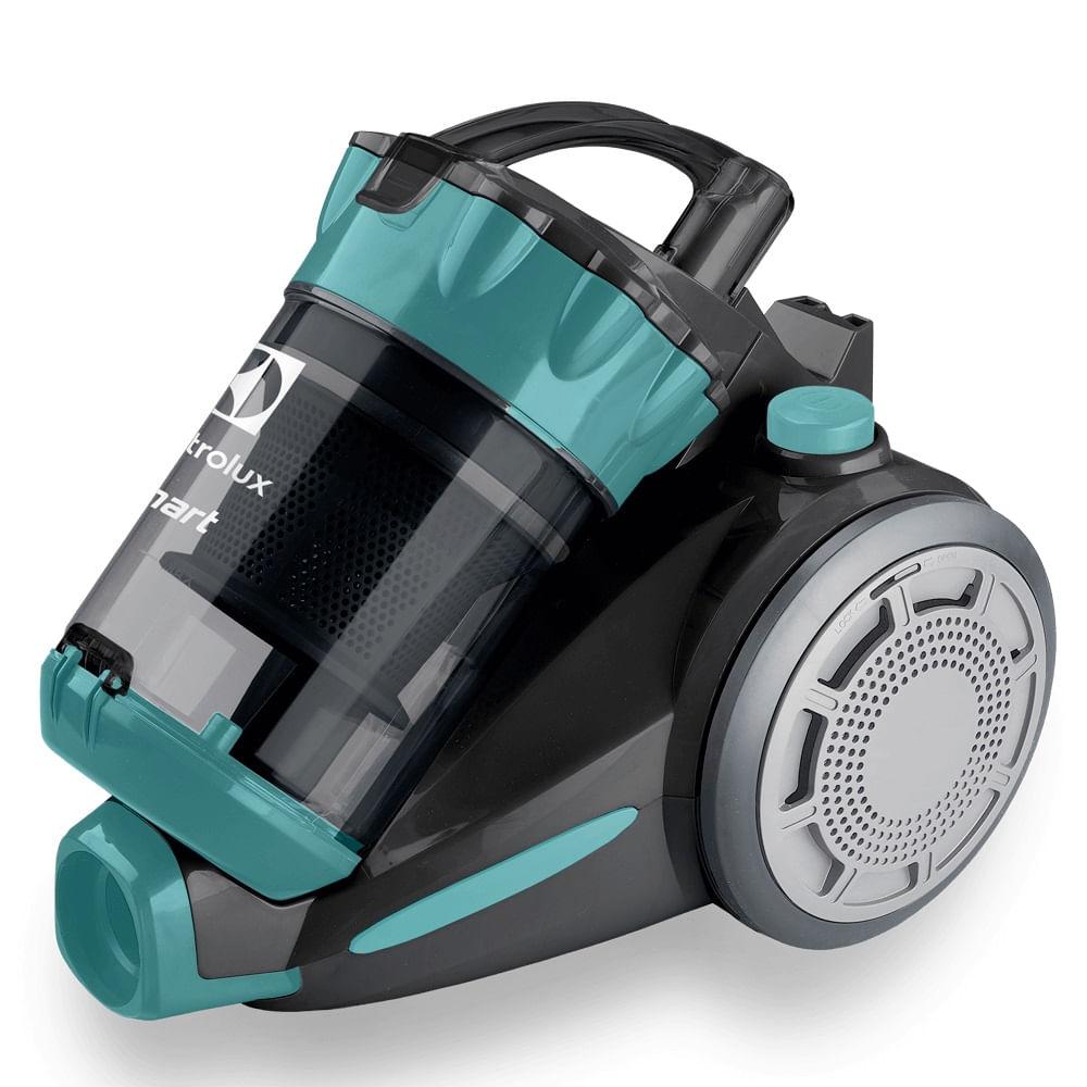 Aspirador de Po sem Saco Smart 1300W ABS03 Electrolux