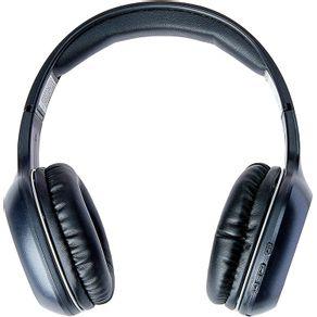 Fone de Ouvido Headphone Pop PH246  Bluetooth  Preto - Multilaser