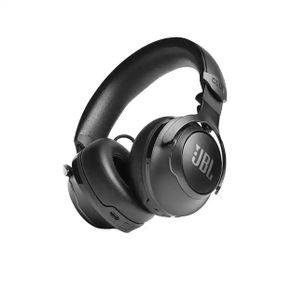 Fone de Ouvido Headphone Club 700 Bluetooth Preto JBL
