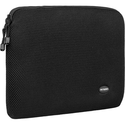 "Case para Notebook 15.6"" Neoprane Sleeve Preto ARG-SL-0015B Argom"