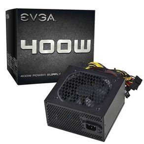 Fonte ATX 400W N1 100-N1-0400-L1 EVGA