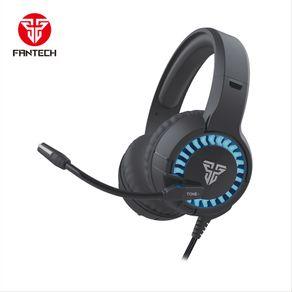 Headset Gamer Tone Stereo HQ52s Preto - Fantech