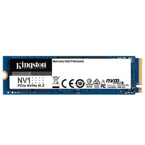 SSD Interno M.2 NVMe 1TB SNVS/1000G Kingston