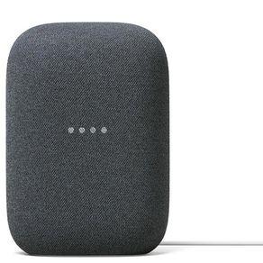 Dispositivo Smart Home Nest Audio Google Carvao