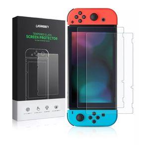 Pelicula de Protecao para Nintendo Switch LP153 Ugreen