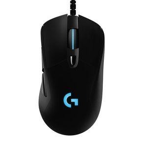 Mouse Gamer USB G403 Hero logitech G