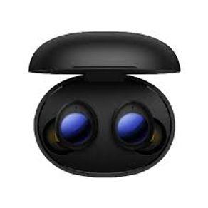 Fone de Ouvido Intra Auricular Buds Air 2 Neo Bluetooth Preto Realme
