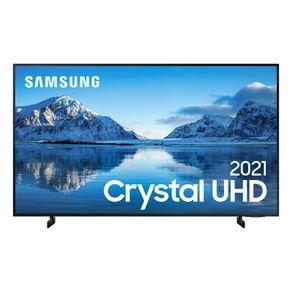 Samsung SmartTV 75