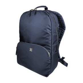 Mochila para Notebook 15.6 Aberdeen KNB-456BL Azul - Klip Xtreme