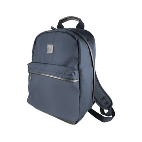Mochila para Notebook 15.6 Berna KNB-4606BL Azul - Klip Xtreme